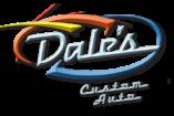 Dales Custom Auto