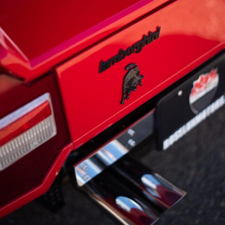 dales-custom-auto-hackettstown-nj-auto-body-shop-antique-maintenance-custom-vehicles-lambo-countach-001